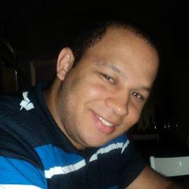 Imagem de Nério
