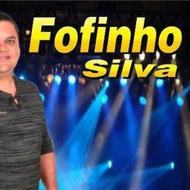 Imagem de Fofinho