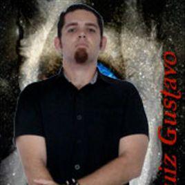 Imagem de Luiz Gustavo (Gusth)