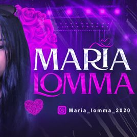 Imagem de MARIA LOMMA