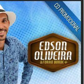 Imagem de Edson Oliveira
