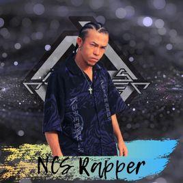 Imagem de N.C.S Rapper