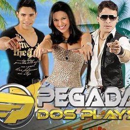 Imagem de Pegada Dos Plays