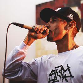 Imagem de Dudu Du Rap