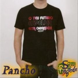 Imagem de Pancho