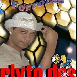 Imagem de Carlito