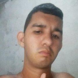 Imagem de MC Pedrinho Goianésia