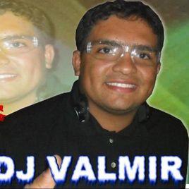Imagem de DJ valmir