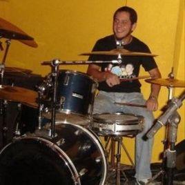 Imagem de Gringo