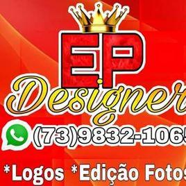 Imagem de EP Designer