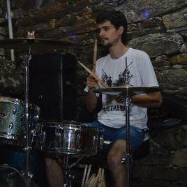 Imagem de Vinícius Resende