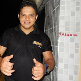 Imagem de Flávio