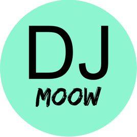 Imagem de DJ Moow