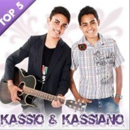 Imagem de KASSIO & KASSIANO