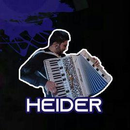 Imagem de Heider
