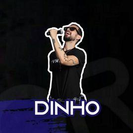 Imagem de Dinho