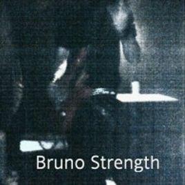 Imagem de Bruno Strength