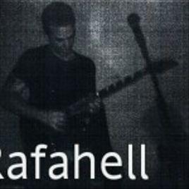 Imagem de Rafahell