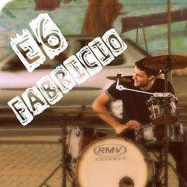 Imagem de Fabricio Cola