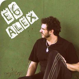 Imagem de Alexsandro de Oliveira Senra