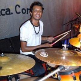 Imagem de Kynho Drums