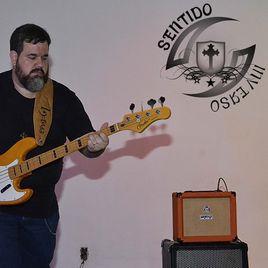 Imagem de Igor Titillo (Ig Bass)