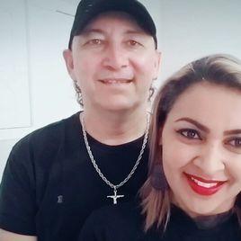 Imagem de Jarbas & Aninha Show