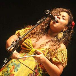 Imagem de Kaka Rodrigues