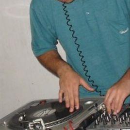Imagem de DJ GEAN