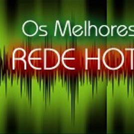 Imagem de www.redehotrmix.com