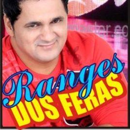 Imagem de RANGES