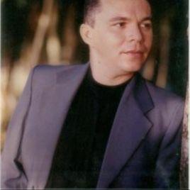 Imagem de Reginaldo Junior