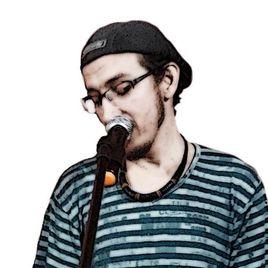 Imagem de Gil de Abreu