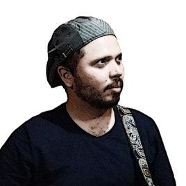 Imagem de André Vasconcelos