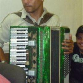 Imagem de ELDER GUIMARÃES