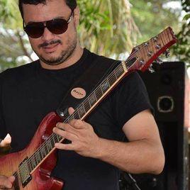 Imagem de Fabrício Pimenta