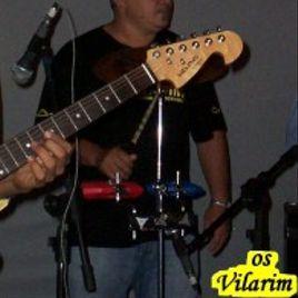 Imagem de Lula Vilarim