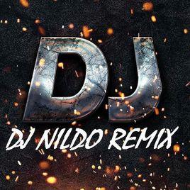 Imagem de dj nildo remix servo