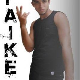 Imagem de Faike