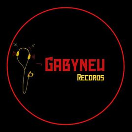 Imagem de GabyneuRecords