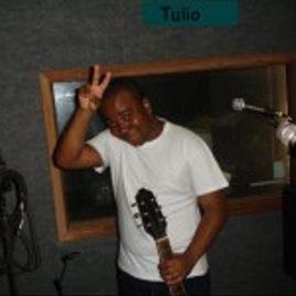 Imagem de Tulio