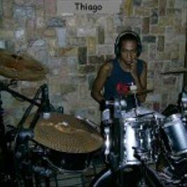 Imagem de Thiago