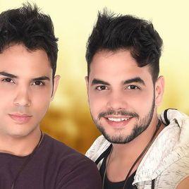 Imagem de Os Clones do Brasil