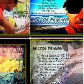 Imagem de Héctor Príamo