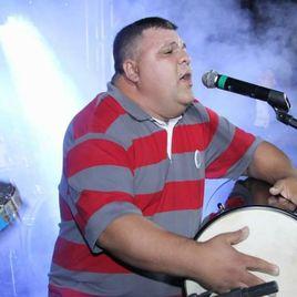 Imagem de Rogério