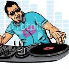 Imagem de DJ Gue-U