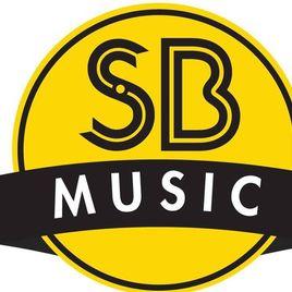 Imagem de SB Music