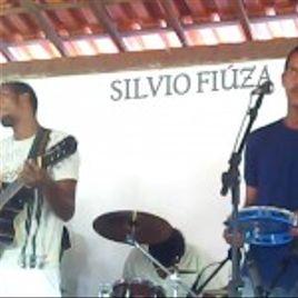 Imagem de Silvio Fiúza