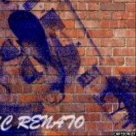 Imagem de Renato