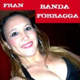 Imagem de Fran
